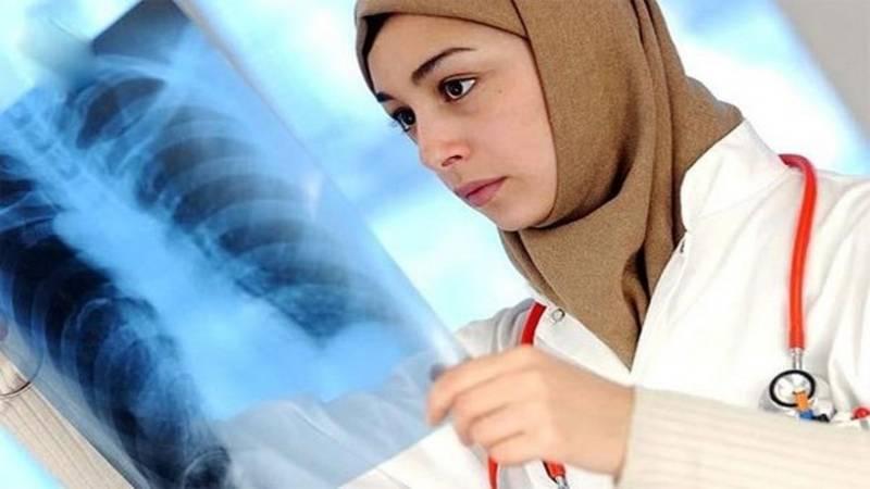 Moslim immigratie – een tikkende bom onder onze gezondheidssector