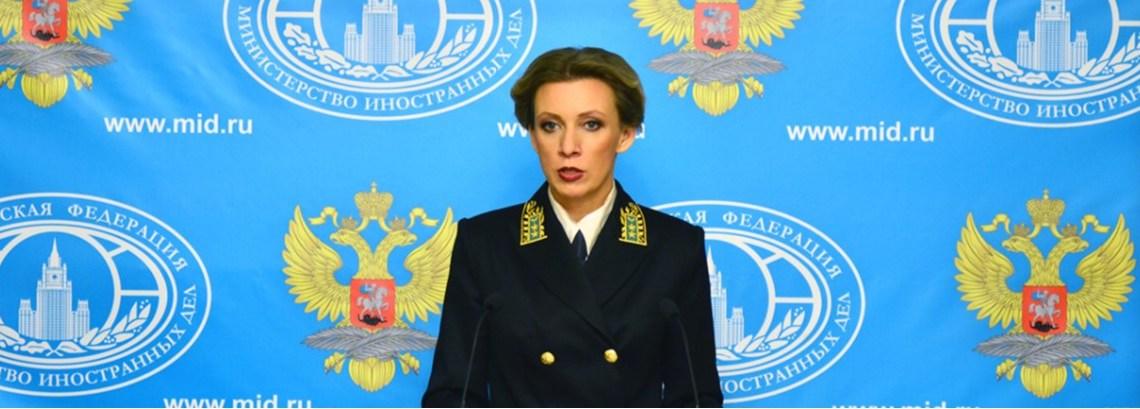US State Department beschuldigt Rusland van Coronavirus desinformatiecampagne