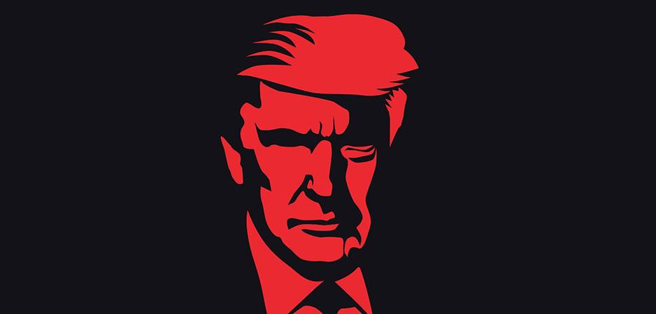 Trump-campagne besteedt ongekende bedragen aan juridische kosten terwijl rechtszaken opstapelen