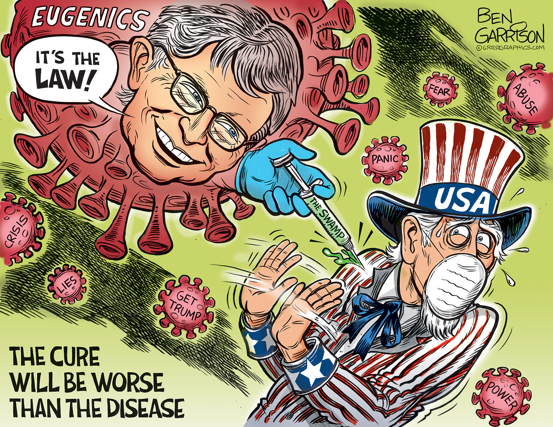 coronavirus_bill_gates.jpg?fit=1800%2C1388&ssl=1
