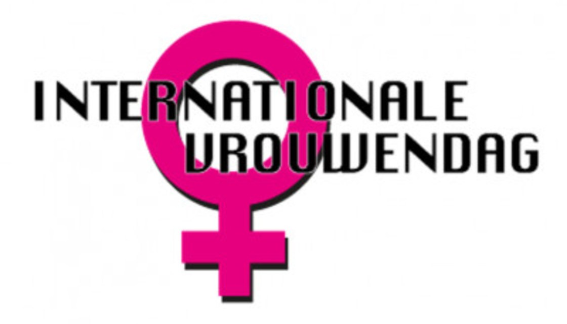 Juiste weergave Wereldvrouwendag: Opgedragen aan onze moeders en grootmoeders