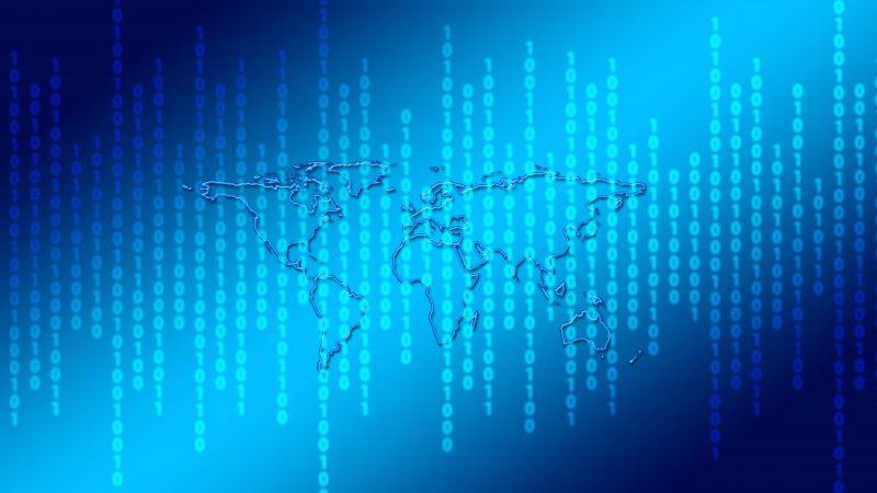 Chinese technologie, GPS en de strijd tegen het coronavirus