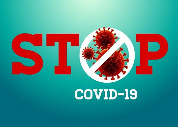 De post-coronaviruswereld zal veel erger zijn dan de pre-coronaviruswereld