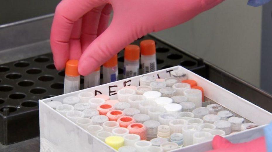 Virusvaccin kan in september klaar zijn