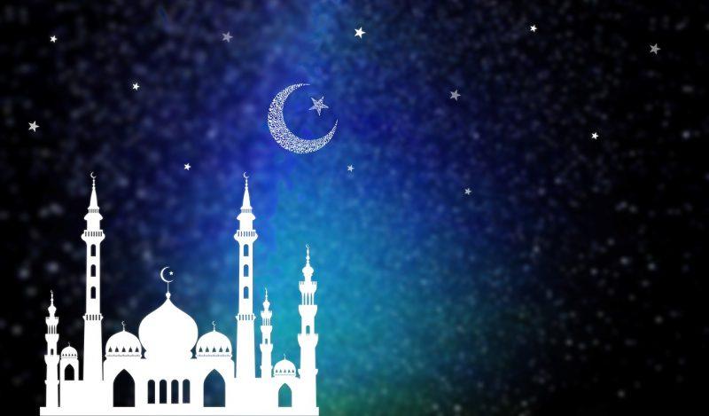 Ramadan-drukte en het verlies van onze trots