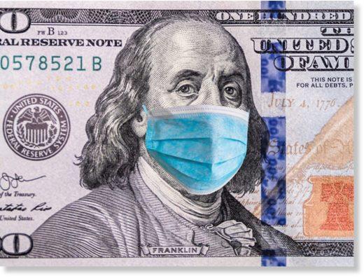 COVID-19 en de War on Cash: wat zit er achter de druk voor een Cashless Society?
