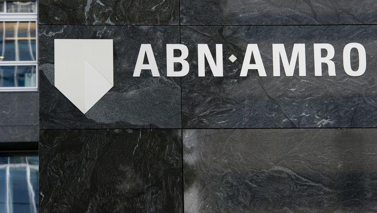 'Door de coronacrisis is er kans op een bankrun bij in zwaar weer geraakte ABN AMRO en ING'