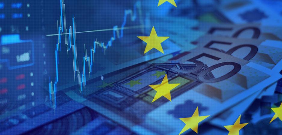ECB lost het wel even op… met de drukpers