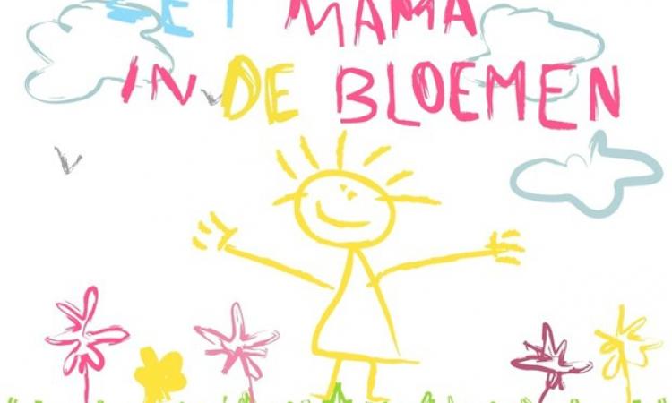 Moederdag: De hoogste en diepste liefde is moederliefde!