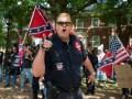De complexe rol van racisme binnen radicaal rechts