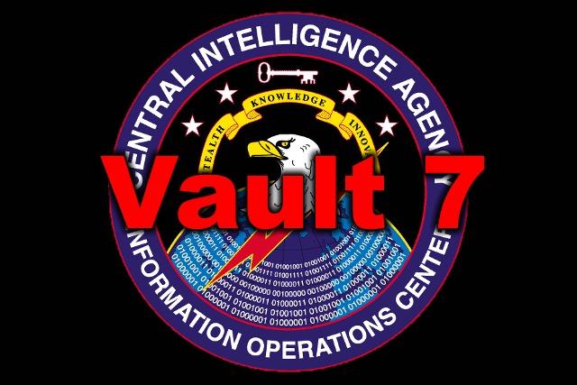 Onze 'vertrouwde' technologiebedrijven zijn eigenlijk CIA-PARTNERS