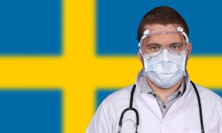 De media-jihad tegen het Zweedse no-lockdown-beleid negeert de belangrijkste feiten