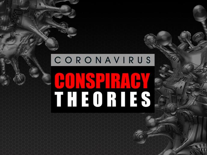De COVID-19: Wie is er aan het plannen?