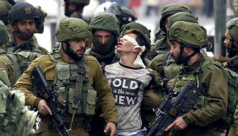Lijst met Israëlische doelen gelekt: Tel Aviv vreest het ergste bij ICC-onderzoek naar oorlogsmisdaden