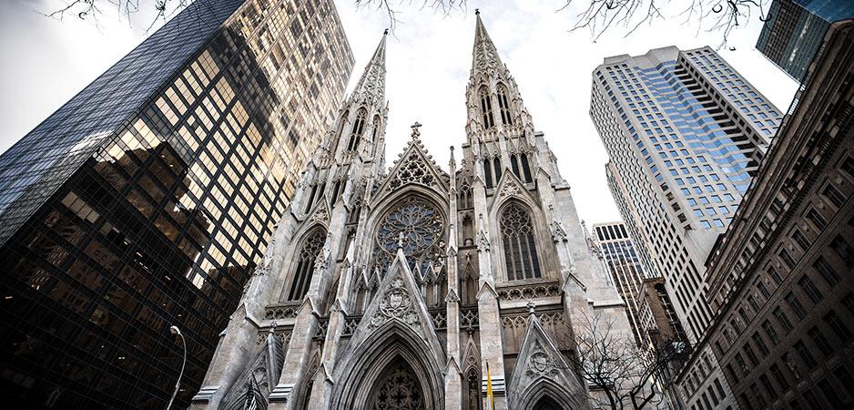 Hoe katholieken de Amerikaanse verkiezingen kunnen kantelen