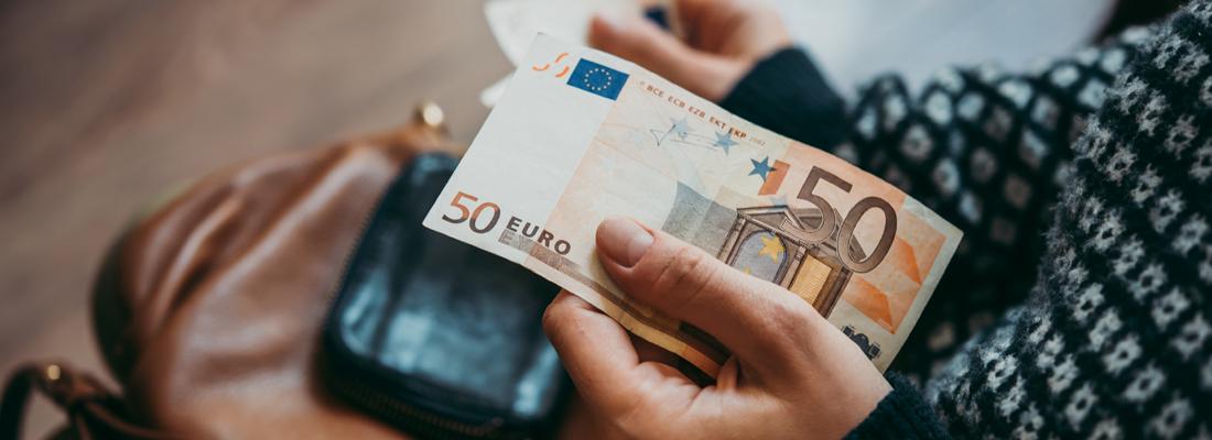 """Kabinet: geen lastenverhoging in verkiezingsjaar: """"want 2021 wordt rampjaar"""""""