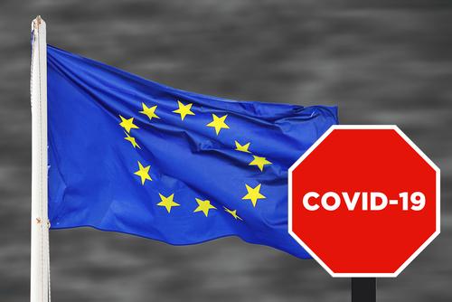 We hebben een herstart van Europa nodig na de Corona-crisis