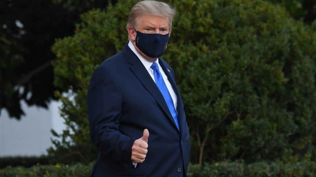 Anonymous: Wat is er werkelijk aan de hand?