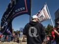 Kan QAnon op 4 maart weer een 'grote teleurstelling' overleven? De geschiedenis suggereert dat het zou kunnen