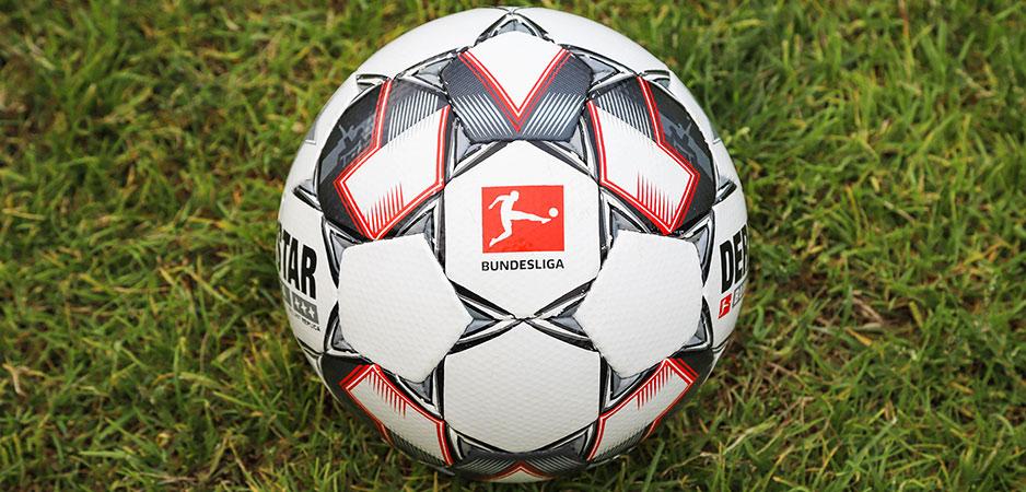"""Duits voetbal voor de """"echte"""" Duitsers"""