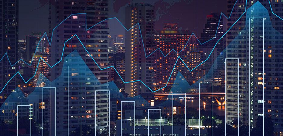 Brexit eindspel: Kan FinTech de kapitaalmarkten van de EU bijeenhouden?