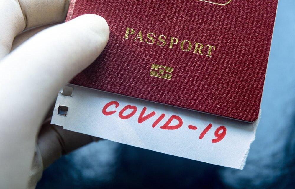 Kabinet wil overtreders quarantaineplicht bestraffen met boete van 435 euro