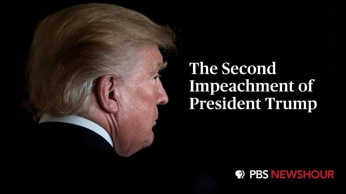 Trump is (opnieuw) vrijgesproken, maar de haat van Trump gaat door