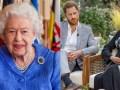 Prins Harry is plakkerig en verraderlijk, maar waarom zouden we iets anders verwachten dan een lid van de Britse koninklijke familie?
