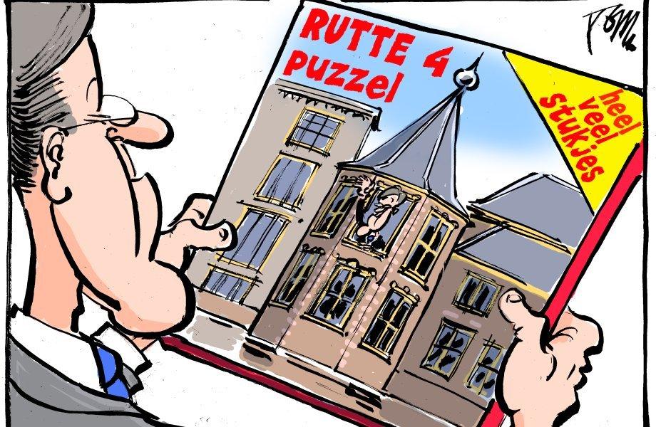 rutte