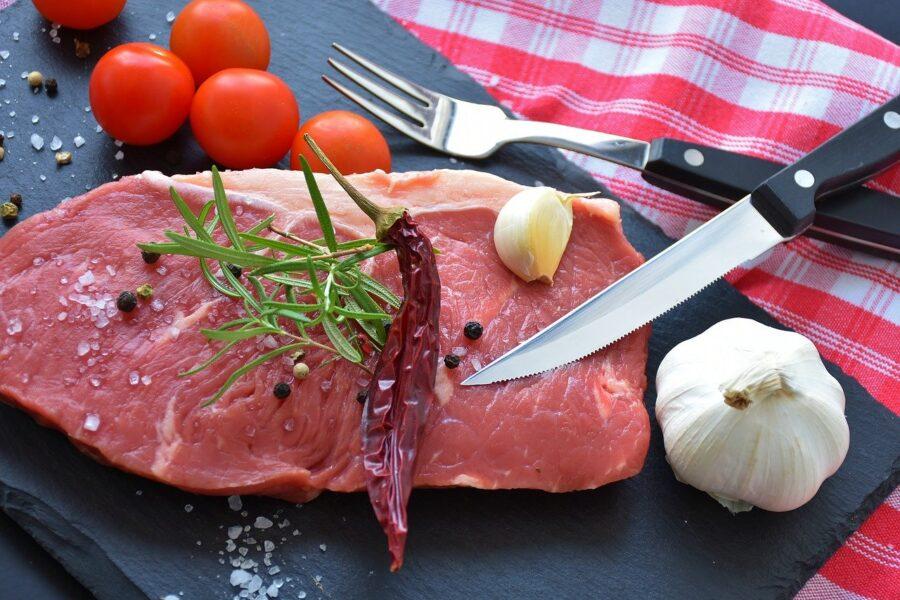 @lientje1967 #vindikleuk Machtige antivleeslobby verteld leugens en verzwijgen voordelen van vlees