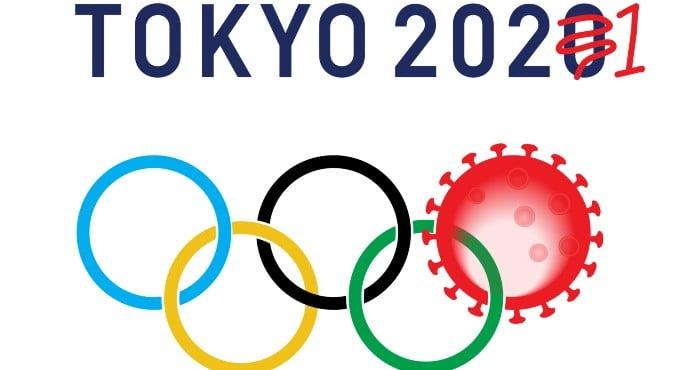 Suïcidale Spelen: de Olympische Spelen van het Coronavirus in Tokio