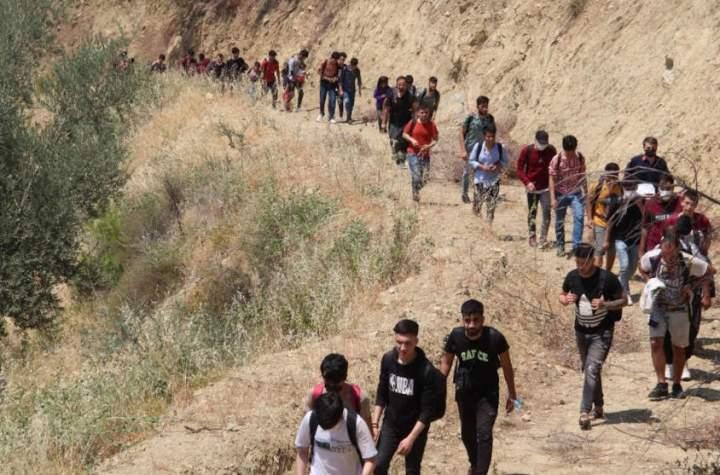 migratiecrisis