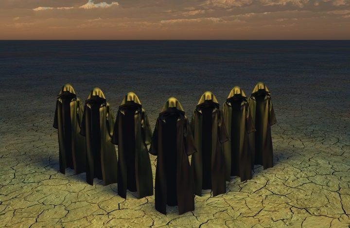 Covid-cultus