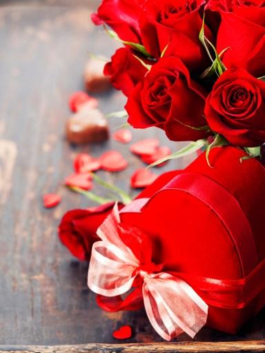 Valentine Pic