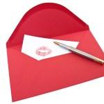 THURSDAY FLASHBACK: Write that Resume!
