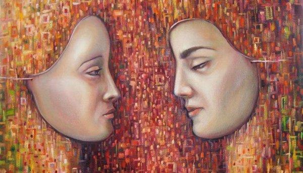 Art: Eduardo Rodriguez Calzado / EduardoRodriguezCalzado.com