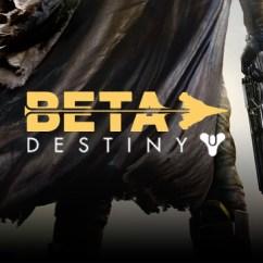 Destiny-Beta-Logo