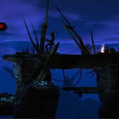 Oddworld 3