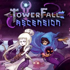 Towerfall_Logo