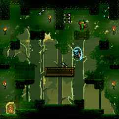 Towerfall_Thornwood