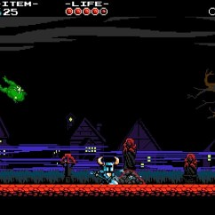 shovel-knight-10