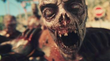 Dead Island 2 - GC 1