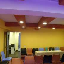 Bangalore office best budget interiors in bangalore designs, office furniture, office interior design, bangalore turnkey contractor, bespoke office design, customised office furniture, modular workstations, onsite workstations