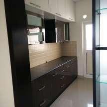 #kitchen #kitchens #modular #high-gloss finish