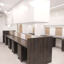 best budget interiors in bangalore bangalore office interior design, turnkey interiors, office glass partitions, office onsite furniture, office tables, storage, glass doors, lighting design, false ceiling design, complete office interior turnkey design