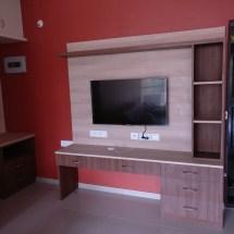 TV unit design, TV wall panel