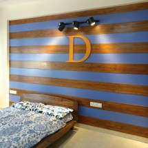 wall paneling, wood design, laminate design