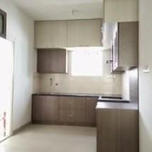 modular kitchen design, contemporary design, modern kitchen