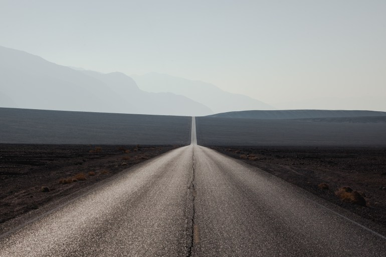 Death Valley-22