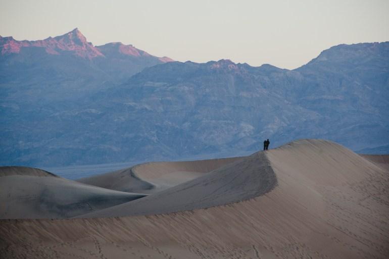Death Valley-30